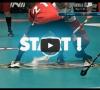 Floorball Deutschland mit professionellen Strukturen
