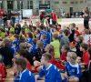 MFBC Leipzig holt sich den Meistertitel 2012/2013