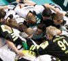 Thomas Berger ist neuer U19-Nationaltrainer