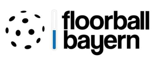 Alexander Kroll wird neuer Präsident von Floorball Bayern