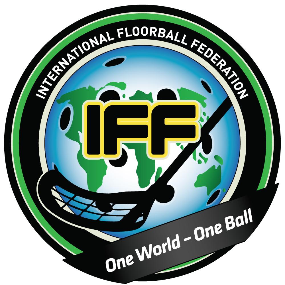 IFF Wochenende: Alle Hände voll zu tun