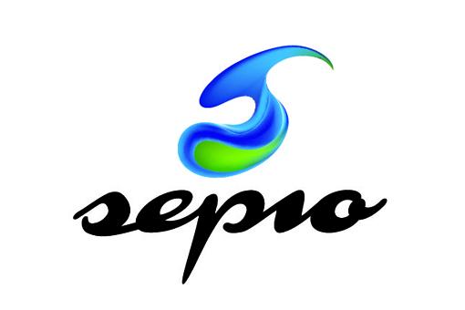Sepio_Logo bunt
