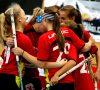 Floorball Deutschland wehrt sich gegen Unihockey-Portal-Berichterstattung