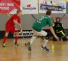 Trainerkurs am 07.06.2014 in Lilienthal