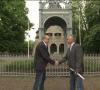Weißenfels holt Titel, Chemnitz bleibt drin