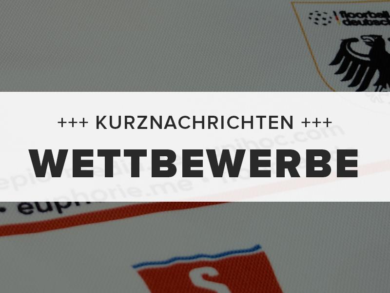 Stena Line-Pokal Achtelfinal-Auslosung