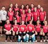 Stena Line final4-Teaminfo: MFBC Grimma (Damen)