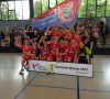 Floor Fighters Chemnitz triumphieren in Döbeln