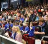 """We believe we can fly"": U19-Damen starten Crowdfunding"