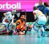 Die Floorball Schau – Alle Folgen