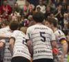 Termine für Regionalliga-Meisterschaft