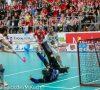 Damen-Nationalteam absolviert Trainingslager in der Schweiz