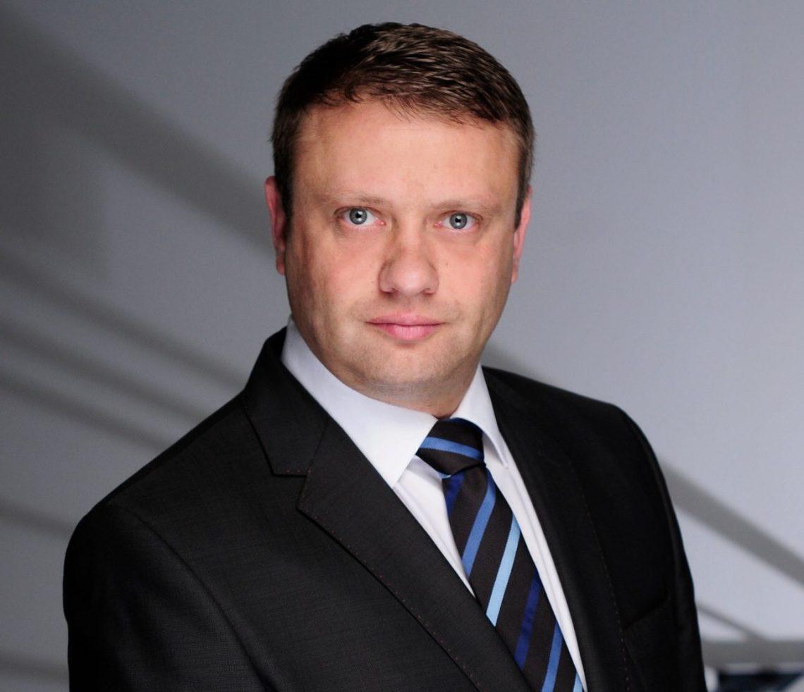 Floorball Deutschland mit neuem Vorstand
