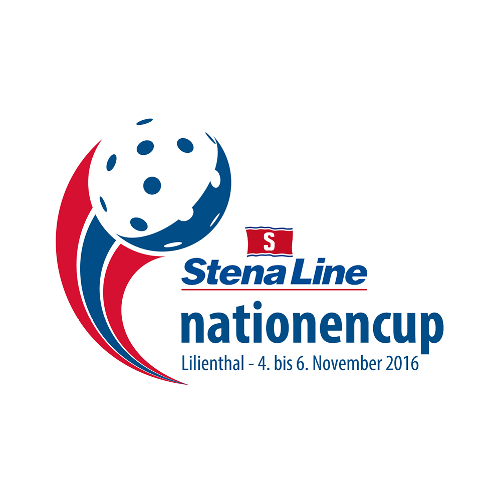 Nationencup 2016: Showprogramm