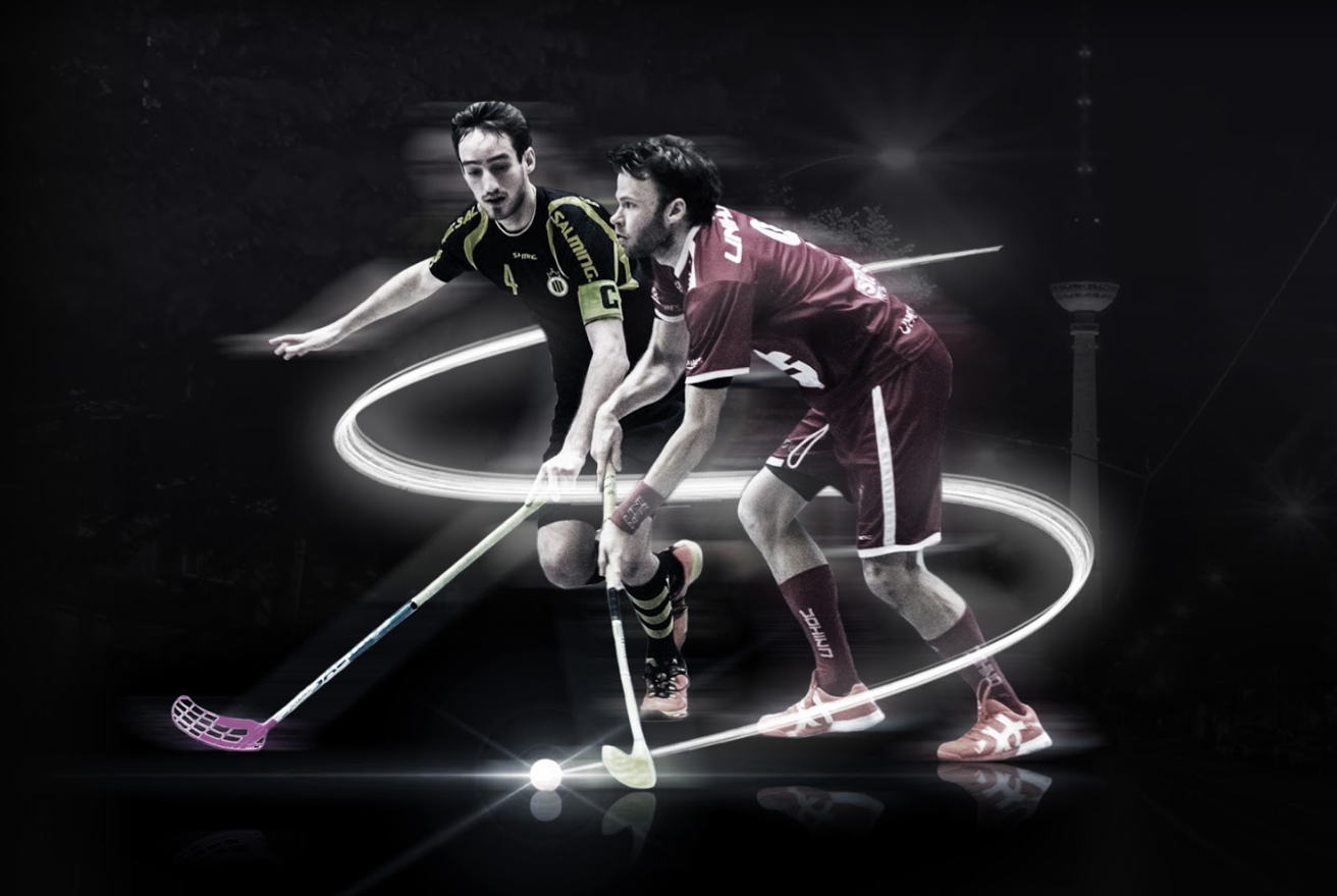 bat berlin floorball