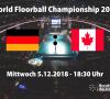 Deutsche Meisterschaften 2019 – FD hat weitere Endrunden vergeben
