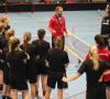 WFC 2019: Krimi im 100. Damenländerspiel von Nationaltrainer Brechbühler