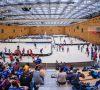Damen-Nationalmannschaft: FD und Brechbühler verlängern Zusammenarbeit