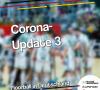 Floorball Deutschland rudert zukünftig mit leicht veränderter Mannschaft