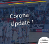 Floorball Deutschland sagt auch die Deutschen Meisterschaften 2020 ab
