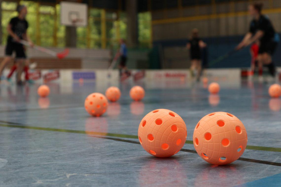 U19 Damen: Sichtungs-Lehrgang 15.-18.10.20 in Berlin